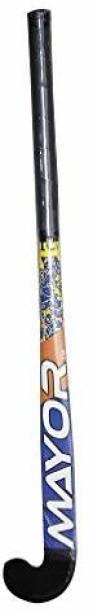 MAYOR Trick Hockey Stick - 33 inch