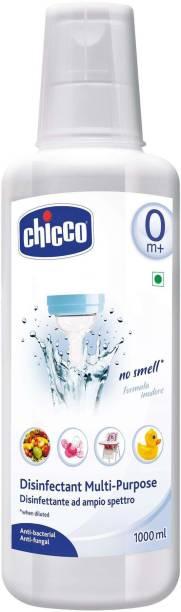Chicco Disinfectant Multipurpose 1000 Ml
