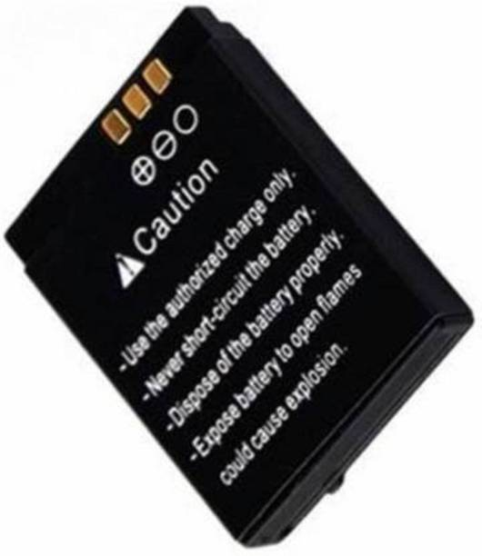 Worricow Best Quality 380mAh LQ-S1 Rechargeable for Smart Watch   Battery