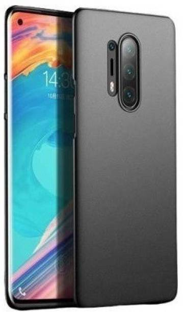Hyper Back Cover for OnePlus 8 Pro
