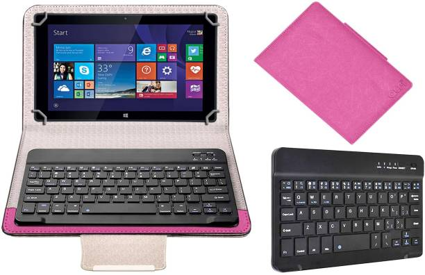 ACM Keyboard Case for Iball Slide Wq149r