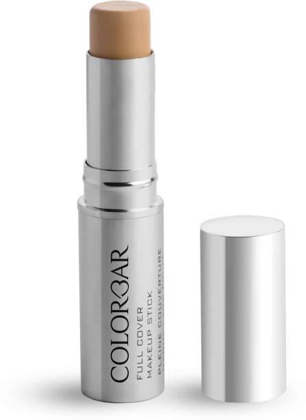 COLORBAR Full Cover Makeup Stick-Fresh Concealer