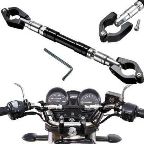 imad BULLET HANDLE CONNECTING ROAD Handle Bar