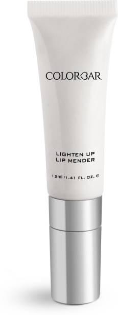 COLORBAR Lighten Up Lip Mender-Lighten Up Lip Mender