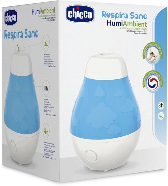 chicco Humidifier Humi Ambient - 2 Slots