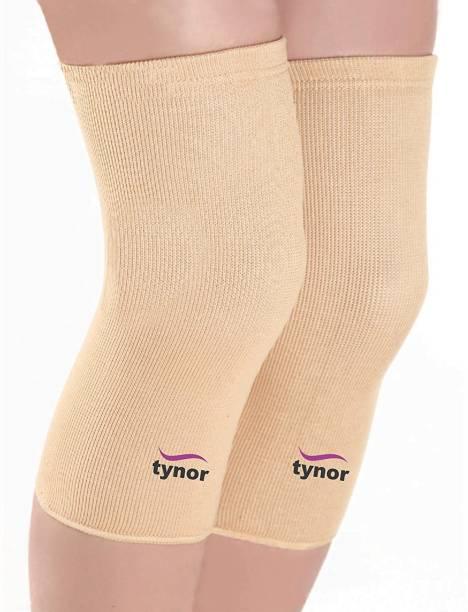 TYNOR knee cap pair D04 Knee Support