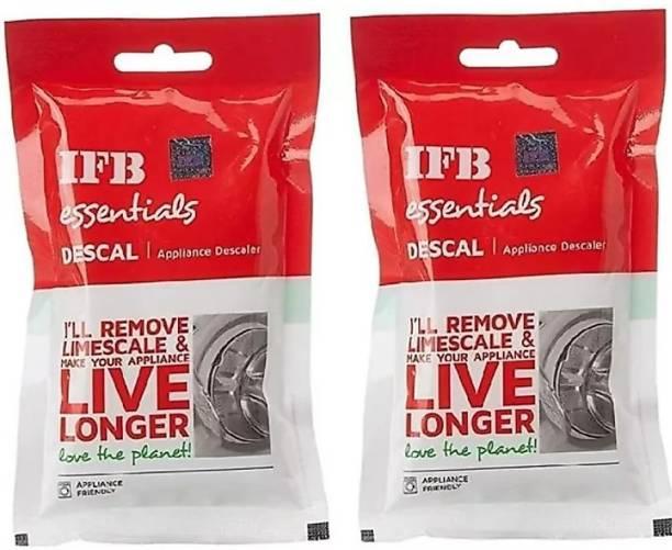 IFB Descal Powder 7 Detergent Powder 700 g