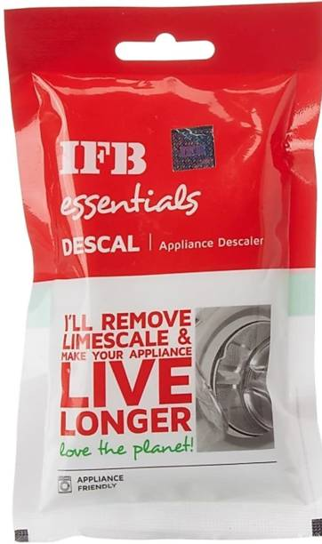 IFB Descale Powder 4 Detergent Powder 400 g