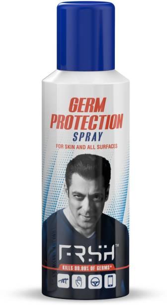 Frsh by Salman Khan Germ Protection Spray 200ml