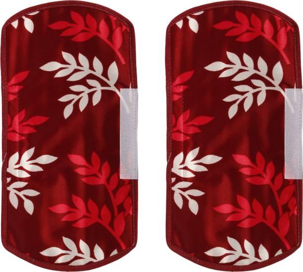 Flipkart SmartBuy Refrigerator Handle  Cover