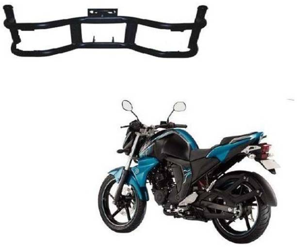 ACCESSOREEZ F_Z_Leg_Guard_ Bike Crash Guard