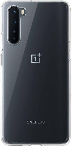 Discount Master Back Cover for OnePlus Nord, ID12