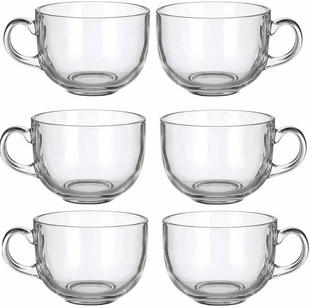 Redific Pack of 6 Borosilicate Glass, Glass, Opalware Pack of 6 Green Tea Cups / Short Glasses (Pack of 6)Glass cup glass for tea/coffee/Green Tea (pack of 6) 150 ml (White/clear) Glass Cup Sets Combo Pack of 6 Glass Cup Sets Transparent Glass Cup Tea & Coffee Glass Crystal Tea and Coffee Mug Glass Cup for Tea and Coffee, Beautiful Small Tea Cups, 150 ml Green Tea Cups / Short Glasses (Pack of 6) Glass Transparent Glass Tea Cup / Coffee Cup Set of 6 150ml
