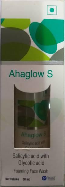 Torrent ahaglow s