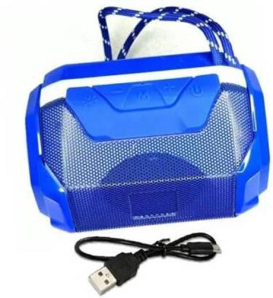 Syologix A005 5 W Bluetooth Speaker
