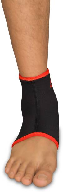 NIVIA Orthopedic Ankle Support - Slip In (AS-588M) Ankle Support