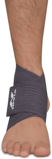 NIVIA Ankle Wrap Ankle Support