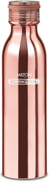 MILTON Glitz 710 ml Flask