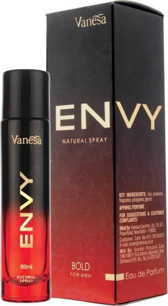 ENVY Bold Eau de Parfum  -  60 ml