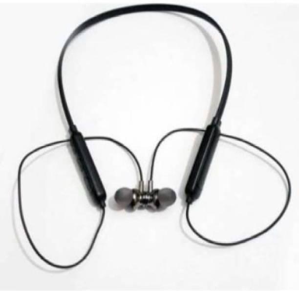 ROAR RPU_576O Bluetooth Headset for all Smart phones Bluetooth Headset