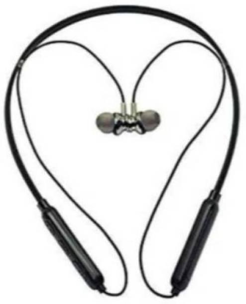 ROAR _6Bluetooth Headset for all Smart phones Bluetooth Headset