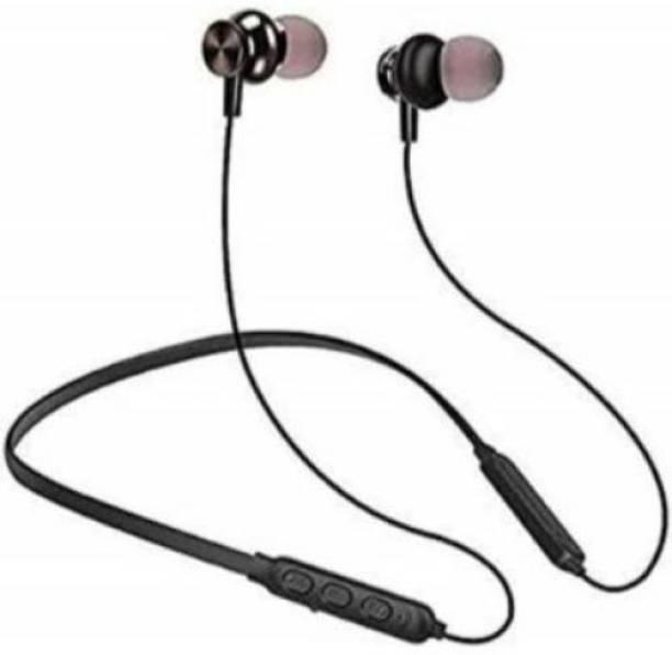 ROAR HGD_471W Bluetooth Headset for all Smart phones Bluetooth Headset