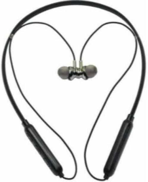 ROAR XKM_483A Bluetooth Headset for all Smart phones Bluetooth Headset
