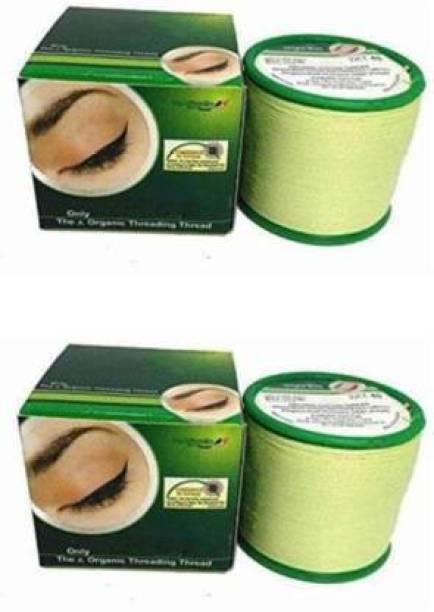 McAdams Hair Removing Cotton Threading Eyebrow Thread Eyebrow Thread