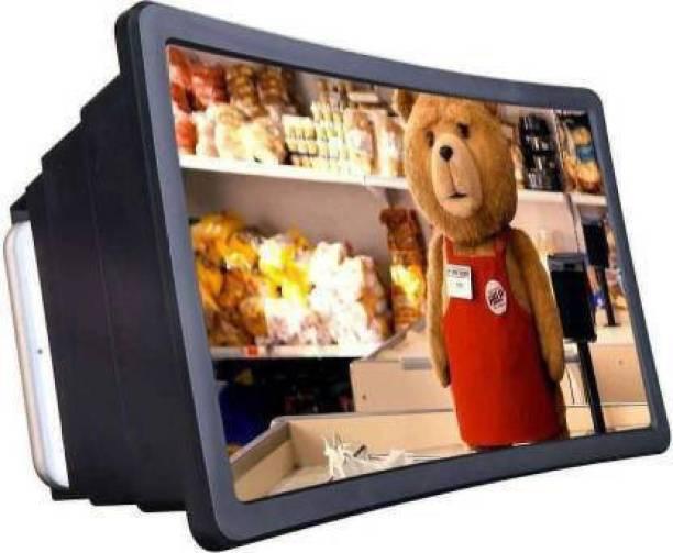 Celltune f2 3d video screen