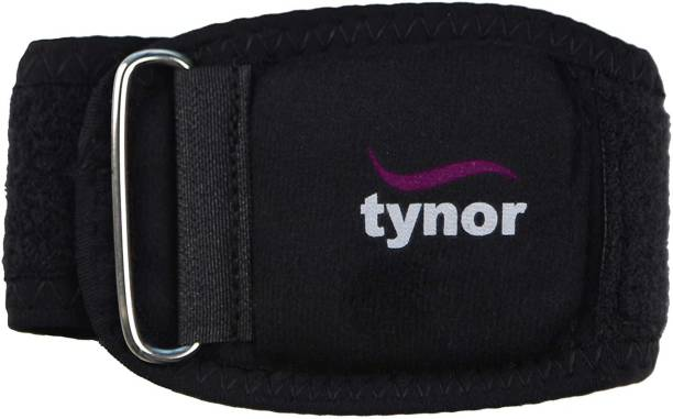 TYNOR Tennis Elbow Fore/Arm Wrap Brace Hand Support