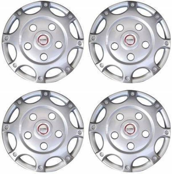 Matcon Cover Wheel Cover For Mahindra Bolero