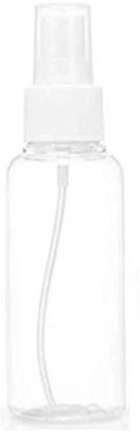 APSAMBR Refillable Pump Spray 100 ml Spray Bottle