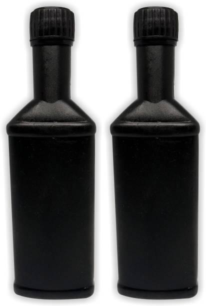 Premium 1 Black 60ml (Pack 2) 120 ml Bottle