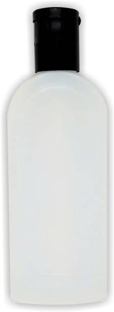 Premium 1 Semi Transparent 100ml (Pack 1) 100 ml Bottle