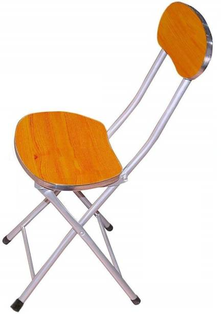 S R EXCLUSIVE Solid Wood Outdoor Chair