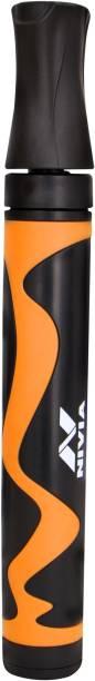 Nivia CJ-K61P Ball Pump