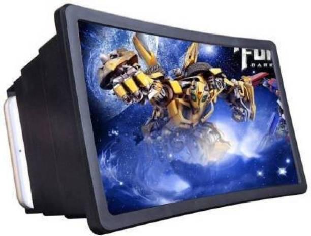 Teleform 3d f2 portable TL-11d best quality smart screen for mobile