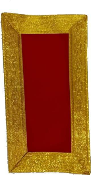 Gdc Hindu Altar Cloth