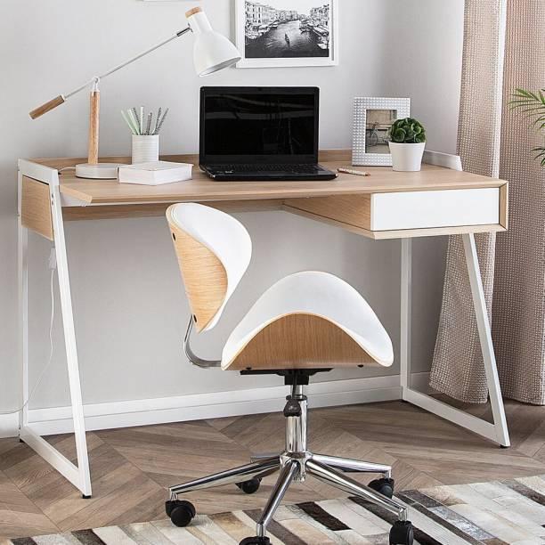 TOFARCH UFA Engineered Wood Study Table