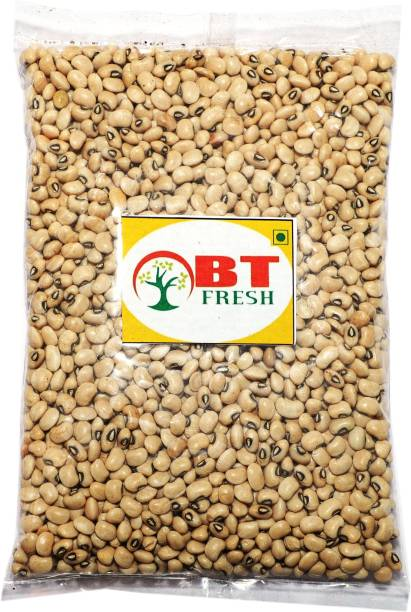 BT Fresh Lobia (Whole)