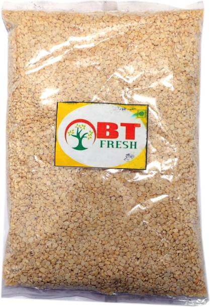 BT Fresh Urad Dal (Split)
