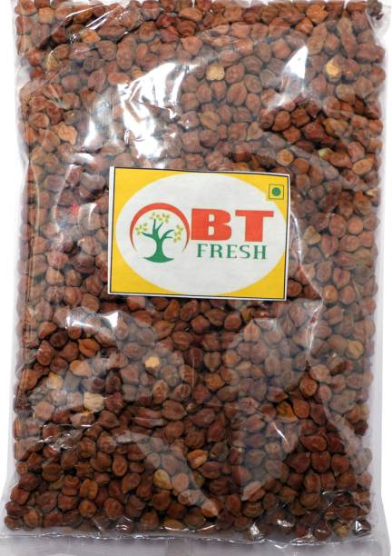 BT Fresh Chana (Whole)