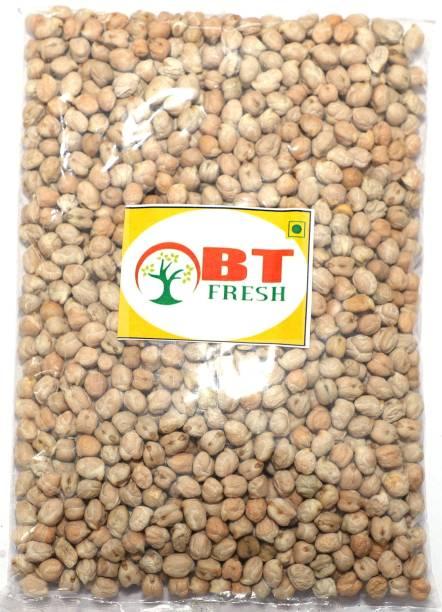 BT Fresh Kabuli Chana (Whole)