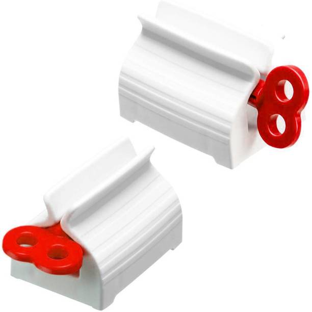 GTC Tube Squeezer Number of Tube Squeezers 2