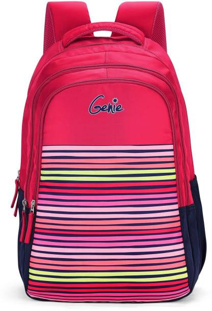 Genie SUNSET19SBPIN Backpack