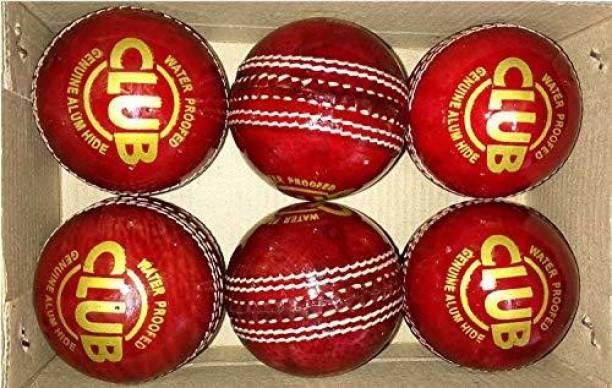 RIO PORT Online Shopping Leather Cricket Ball Baseball