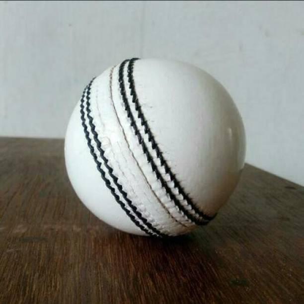 RIO PORT M_F Genius Virat Kohli Popular Willow Cricket Bat with Ball Baseball