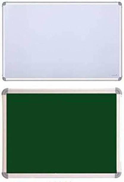 QUADA Non Magnetic Whiteboards