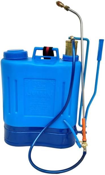 HYMAX DOUBLE BEARING 16 LITER KNAPSACK 16 L Backpack Sprayer