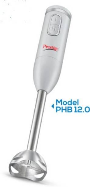 Prestige PHB 12.0 300 W Hand Blender, Hand Blender